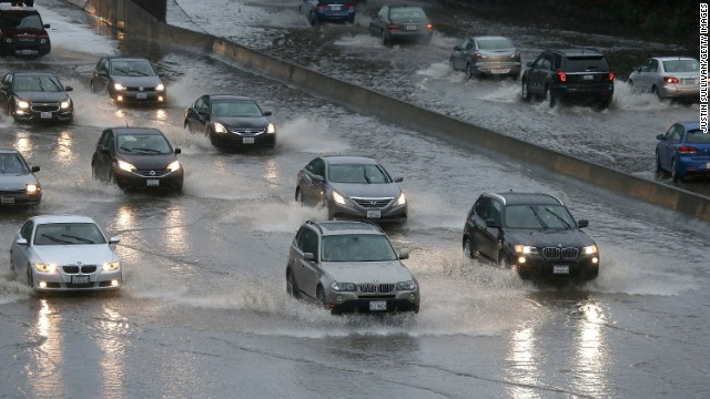 san-francisco-flooded-highway-story-top