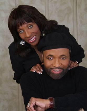 andrae and sandra_croucH