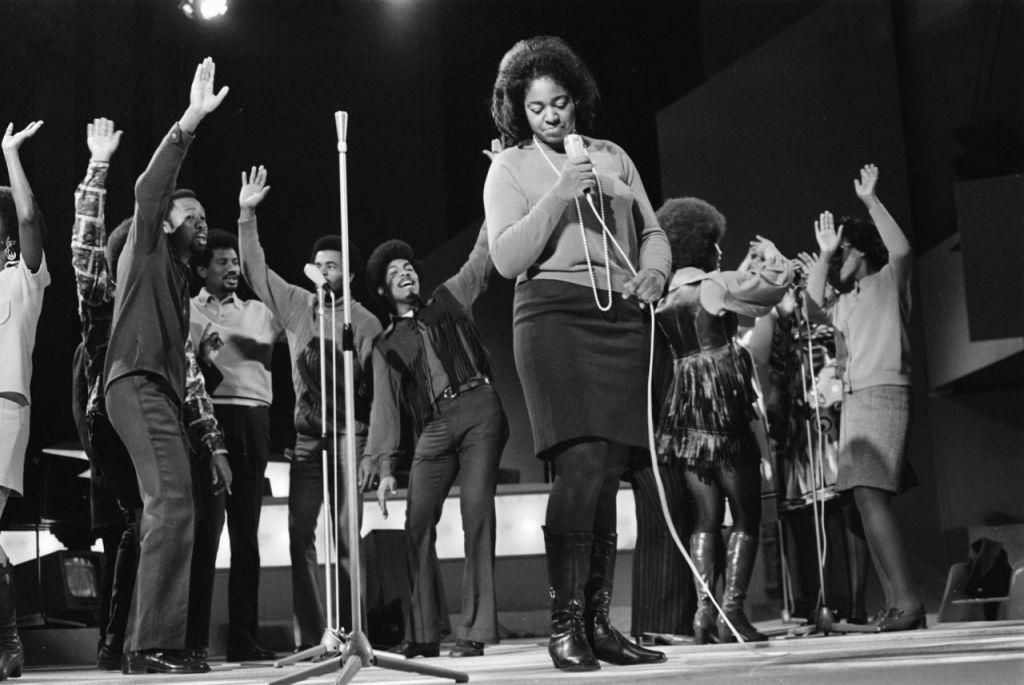 Edwin_Hawkins_Singers_1_(Repetities_1970-02-26_Grand_Gala_du_Disque_Populaire)