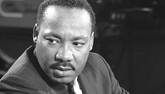 HAPPY BIRTHDAY!! Rev Dr Martin Luther King Jr | Praise ...