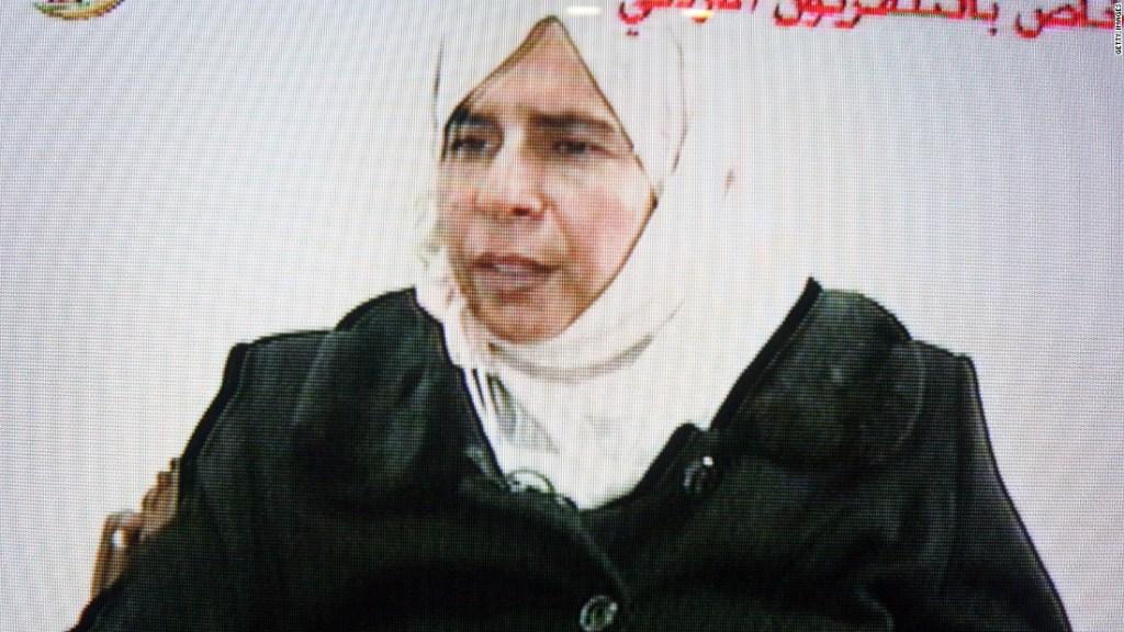 mubarek-atrous-al-rishawi-super-169