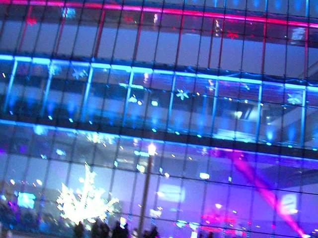 Post_New_Years_Eve_2417170000_12106885_ver1.0_640_480