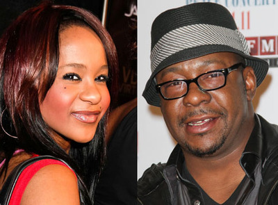 bobbi-kristina-bobby-brown-400x295
