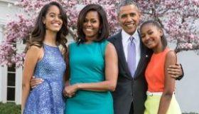 white house 2015