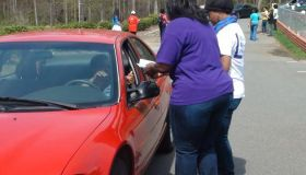 New Beginnings Community Church Gas Card Giveaway