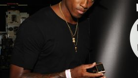 2014 BET Experience At L.A. LIVE - Gifting Suite - Day 1