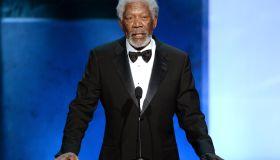 AFI Life Achievement Award: A Tribute To Mel Brooks - Show