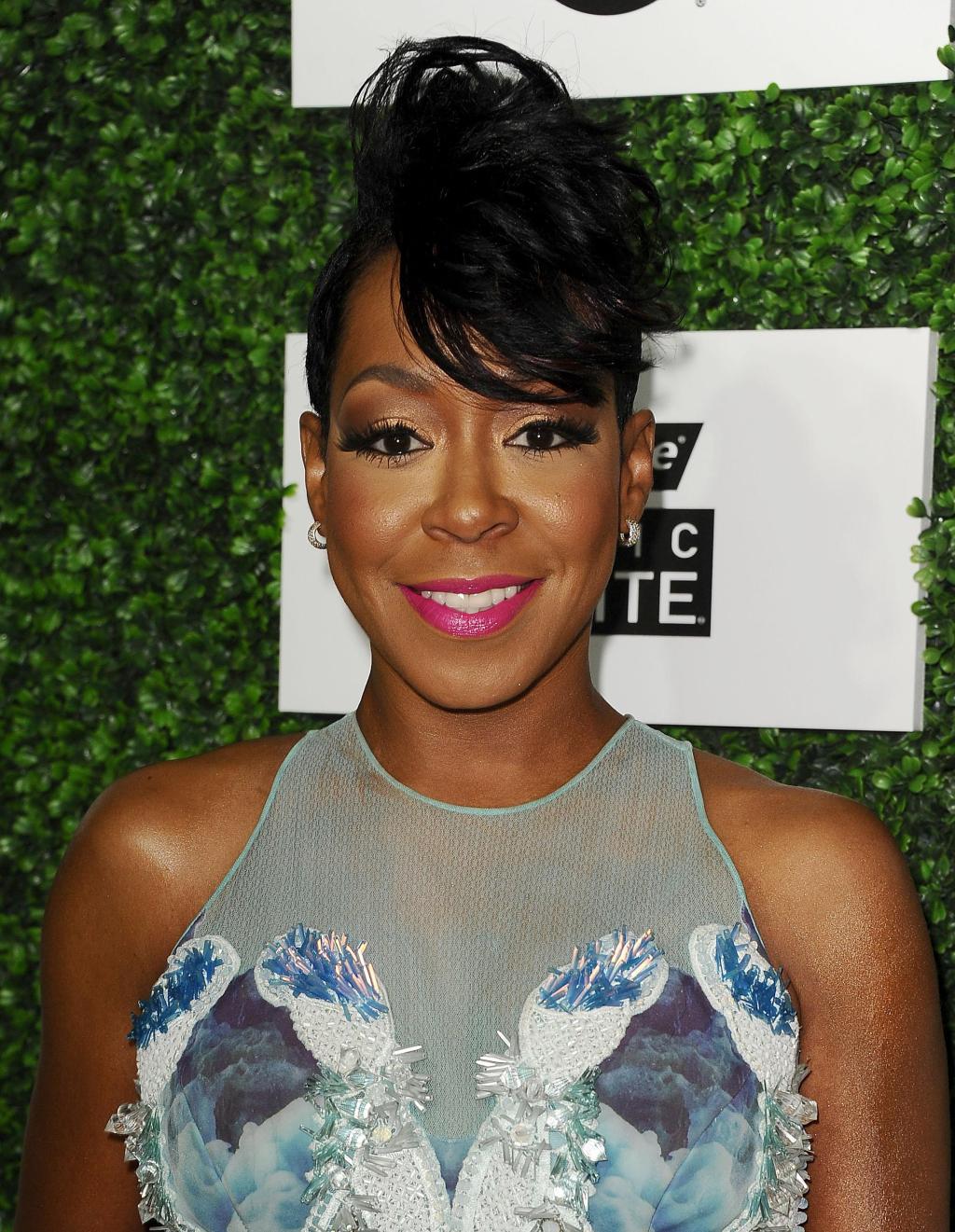7th Annual ESSENCE Black Women In Hollywood Luncheon