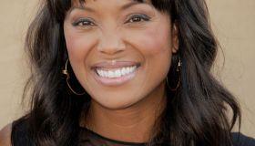 Television Critic Association's Summer Press Tour - CBS/CW/Showtime Party