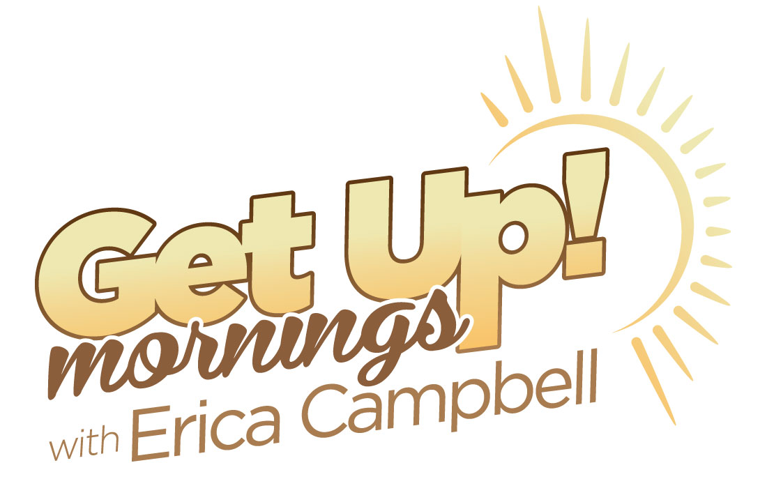 Get Up Mornings