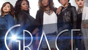 "Gospel Group ""Grace"""