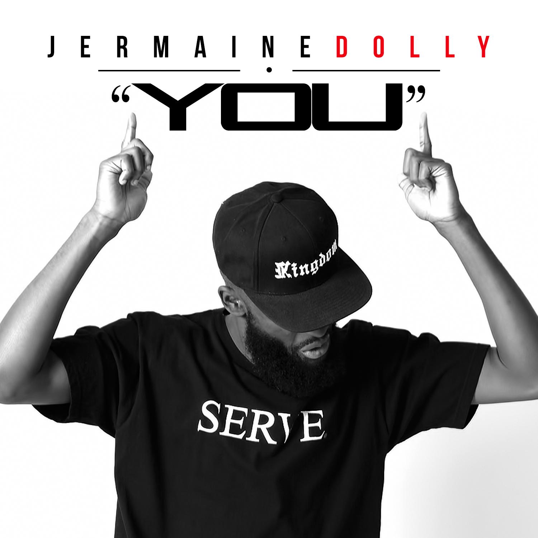 Jermaine Dolly