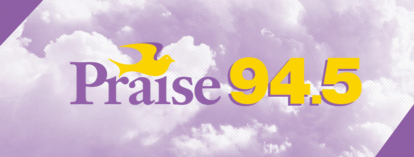 praise 94.5 945fm