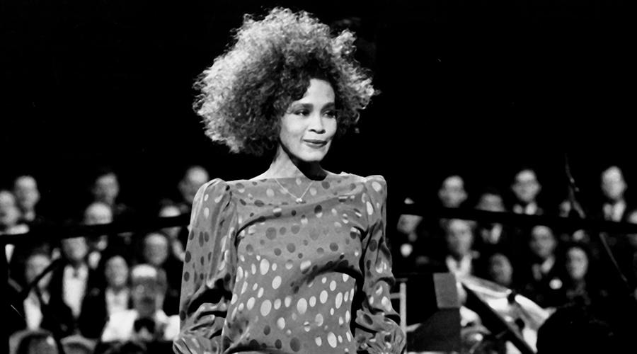 Whitney-Houston900.jpg