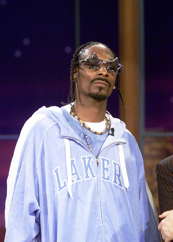 The Tonight Show with Jay Leno - Season 11