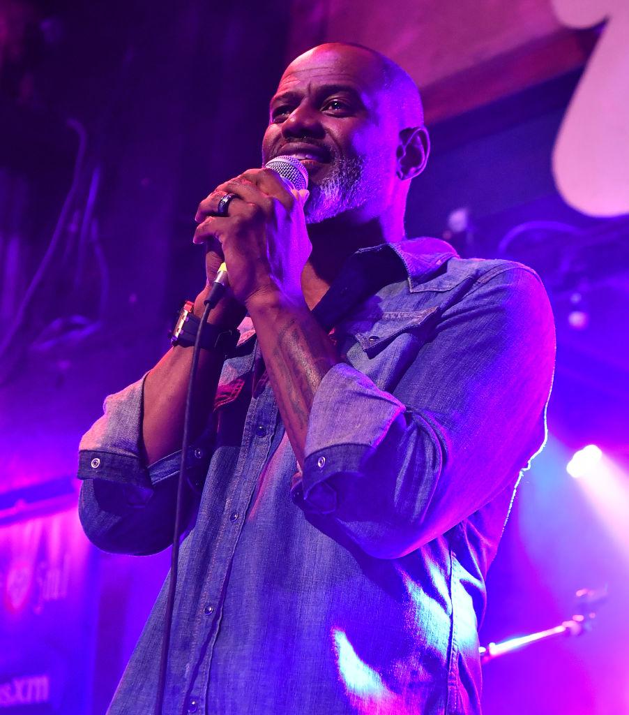 SiriusXM Presents: Heart & Soul's 'A Night In N'Awlins'