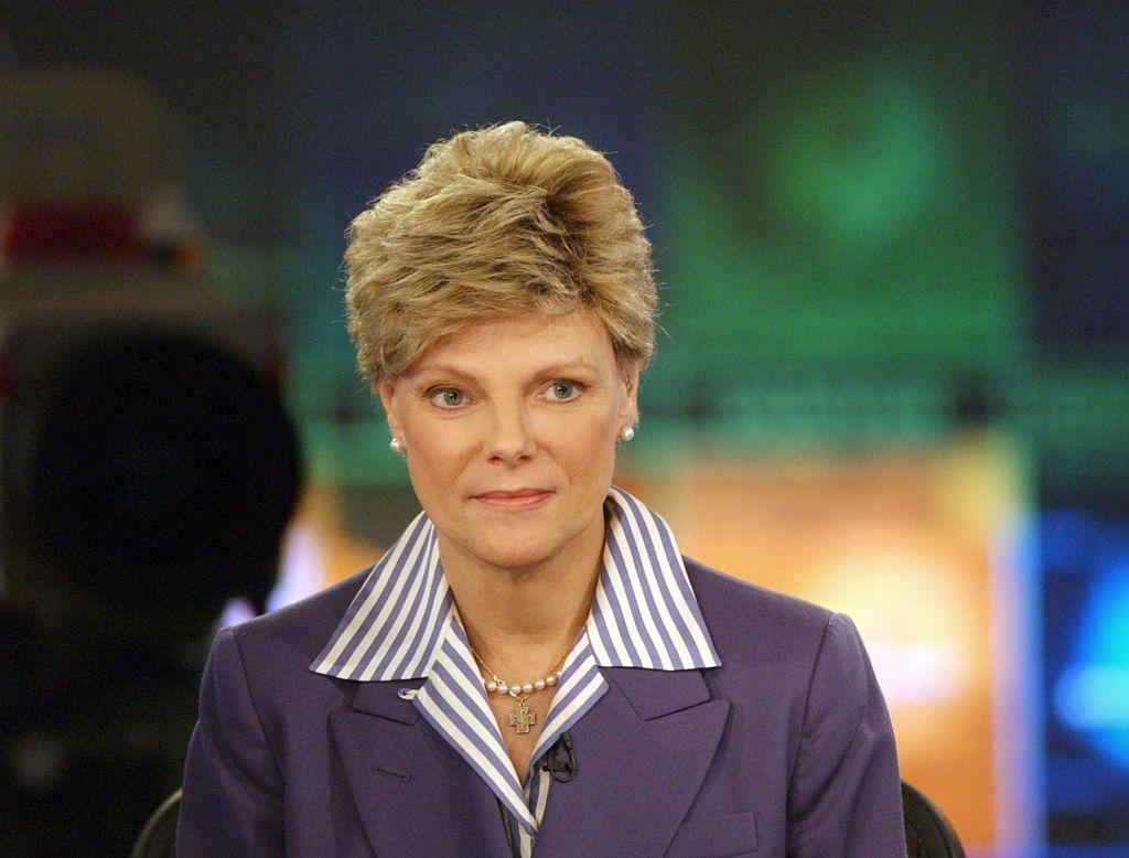 ABC NEWS ELECTION NIGHT 2002