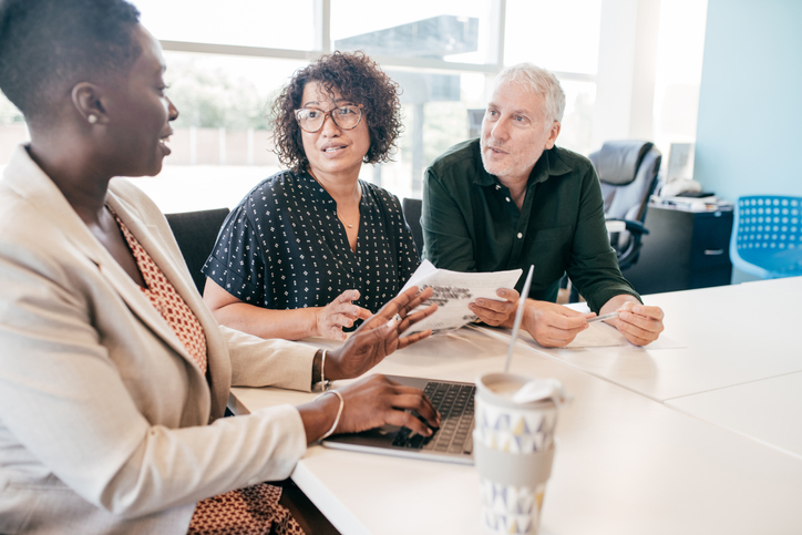 FInancial planning for early retirement