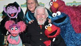 15th Annual Sesame Workshop Benefit Gala