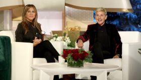 Ellen's Greatest Night of Giveaways - Season 1