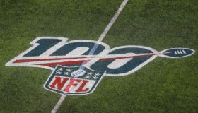 NFL: DEC 22 Steelers at Jets