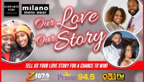 Our Love Our Love UPDATED Graphics