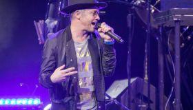 TobyMac In Concert - Auburn Hills, MI