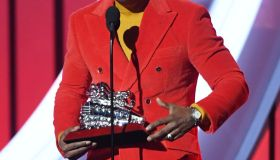 BET Presents: 2019 Soul Train Awards - Show