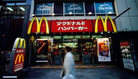 BUSINESSES, SHOPS AND RESTAURANTS IN TOKYO