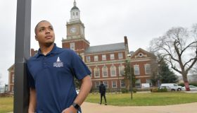 Historic Black Colleges Help Students Graduate Without Extra Debt