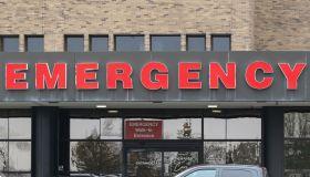 NEWS: MAR 27 Coronavirus in Ohio